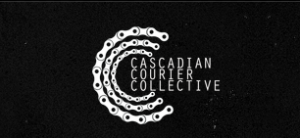 Cascadian Courier Collective